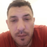 Emanuel from Northampton | Man | 36 years old | Cancer
