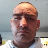 Luckyg from Socorro | Man | 38 years old | Cancer