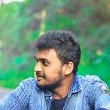 Sachin from Ramanagaram | Man | 23 years old | Pisces