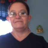 Daisy from Canton   Woman   56 years old   Aries