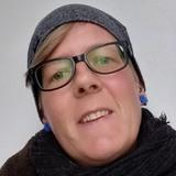 Crazygrandma from Munster   Woman   47 years old   Gemini