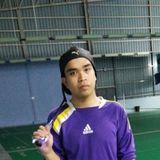 Amirul from Pahang | Man | 23 years old | Libra