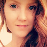 Katmccreary from Hot Springs | Woman | 27 years old | Gemini