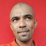 Momoney from Montpellier | Man | 43 years old | Aquarius