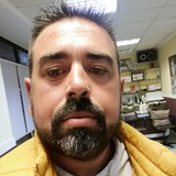 Quike from Pontevedra | Man | 46 years old | Pisces