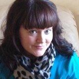 Freda from East Elmhurst | Woman | 33 years old | Taurus