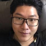 Wilsonchenwx2E from Sungai Buloh | Man | 33 years old | Aries