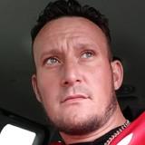 Donaldpratt0C from Lockport   Man   34 years old   Aries