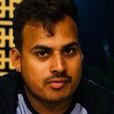 Darshan from Burhanpur | Man | 25 years old | Scorpio