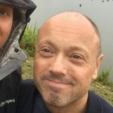 Littleray from Bolton | Man | 52 years old | Scorpio