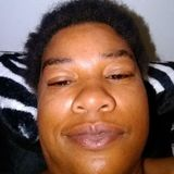 Coolaidredd from Newport News | Woman | 51 years old | Cancer