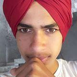 Sumantoor from Makhu | Man | 20 years old | Gemini