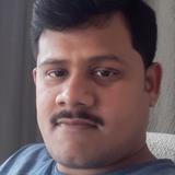Shashi from Vapi | Man | 29 years old | Libra