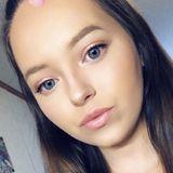 Ashleyxx from Arcadia | Woman | 21 years old | Libra