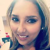 Reyna from Escondido | Woman | 34 years old | Aquarius