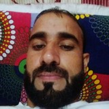 Shahnawazahmar from Jammu | Man | 30 years old | Capricorn