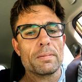Jw from Ocala | Man | 47 years old | Taurus
