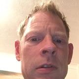 Benny from Milton Keynes | Man | 43 years old | Taurus