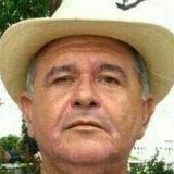 old in Estado do Ceara #9