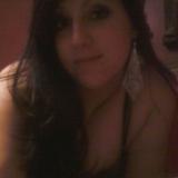 C Seekie from Negaunee | Woman | 35 years old | Aquarius