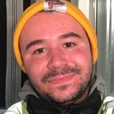 Jordanhilsn from Port Alberni | Man | 28 years old | Aquarius