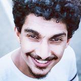Najee from Kannangad | Man | 24 years old | Gemini