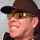 Drekon from Prince George | Man | 47 years old | Aries