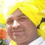 Vikas from Aurangabad | Man | 39 years old | Gemini