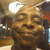Owens from Alexandria | Man | 44 years old | Scorpio