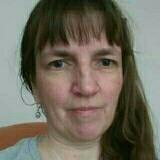 Rehbeinelk48 from Aschaffenburg | Woman | 55 years old | Pisces