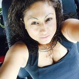 Maya from Winter Haven | Woman | 44 years old | Aquarius