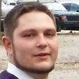 Eddy from Manhattan | Man | 28 years old | Sagittarius