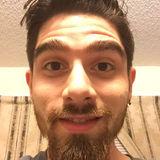 Josh from Greer | Man | 30 years old | Sagittarius