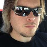 Willian from Twin Valley | Man | 36 years old | Gemini