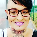 Ali from Belfast | Woman | 32 years old | Cancer