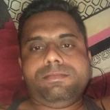 Rahulchavan67P from Kollegal   Man   35 years old   Cancer