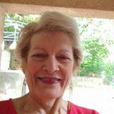 Mariecatara from Marseille   Woman   62 years old   Virgo
