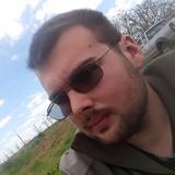 Juju from Gourdon | Man | 24 years old | Capricorn