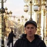 Gony from Strasbourg | Man | 48 years old | Leo