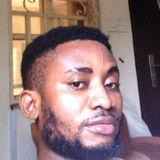 Raymondsimpson from Seremban | Man | 35 years old | Capricorn
