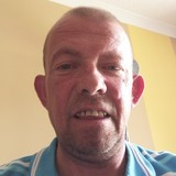 Vince from Stevenage | Man | 48 years old | Leo
