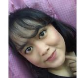 Hana from Kediri | Woman | 21 years old | Libra