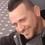 Kiko from Marratxi | Man | 47 years old | Taurus