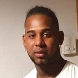 Almando from Guadalajara | Man | 21 years old | Gemini