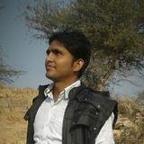Vivek from Mau | Man | 25 years old | Gemini