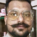 Shera from Batala | Man | 35 years old | Virgo