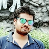 Prasoonji from Mahoba | Man | 28 years old | Capricorn