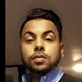 Arsh from Ozone Park | Man | 28 years old | Virgo