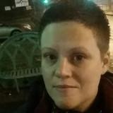 Elle from Birmingham   Woman   38 years old   Libra