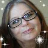Rosebud from Columbia | Woman | 57 years old | Pisces